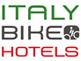 Itlay bike hotel